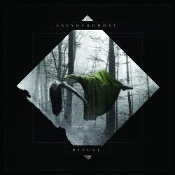 Lay Your Ghost - Ritual (EP) (2017)