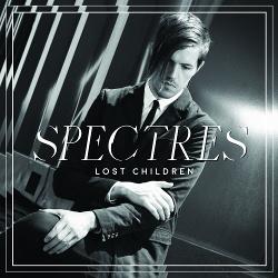 Lost Children - Spectres (2017)