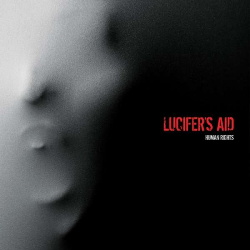 Lucifer's Aid - Human Rights (2017)