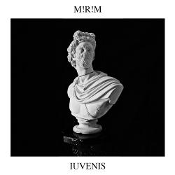 M!R!M - Iuvenis (2017)