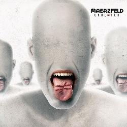 Maerzfeld - Ungleich (2017)