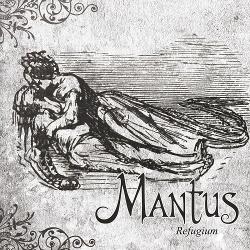 Mantus - Refugium (2016)