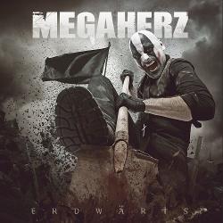 Megaherz - Erdwärts (2015)