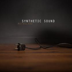 Metroland - Synthetic Sound EP (2016)