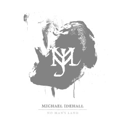 Michael Idehall - No Man's Land (2016)
