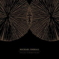 Michael Idehall - Solar Symmetries (2016)