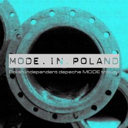 VA - Mode In Poland - Polish Independent Depeche Mode Tribute (2000)