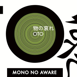 Mono No Aware - Oto (2017)