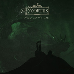 Mortiis - The Great Corrupter (2CD) (2017)