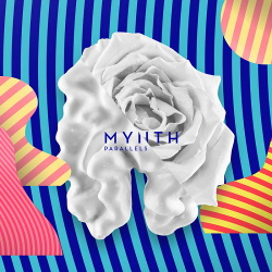 Mynth - Parallels (2017)