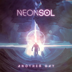 Neonsol - Another Day (EP) (2017)