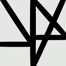 New Order - Music Complete - Remix EP (2017)