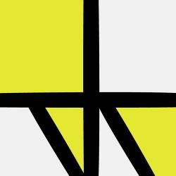 New Order - Restless (2015)