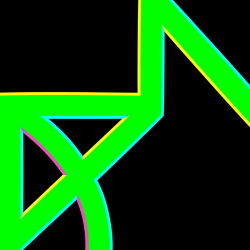 New Order - Singularity (Remixes) (2016)