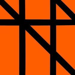 New Order - Tutti Frutti (EP) (2015)