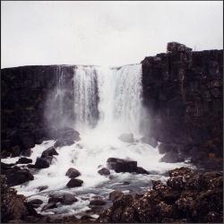 Nine Inch Nails - The Fragile (Instrumental) (2015)