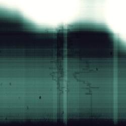 Nine Inch Nails - With Teeth (Instrumental) (2015)