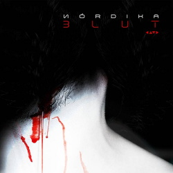 Nordika - Blut (2CD Limited Edition) (2016)