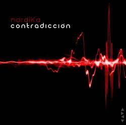 Nordika - Contradiccion (Single) (2013)