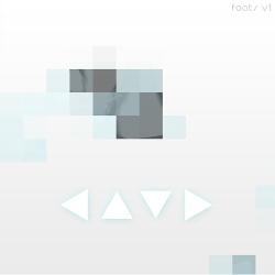 Nordika - Feats V.1 (2017)