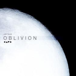 Nórdika - Oblivion (Single) (2016)