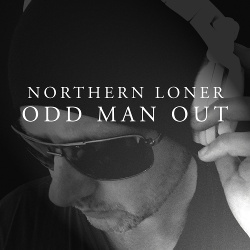 Northern Loner - Odd Man Out (2017)