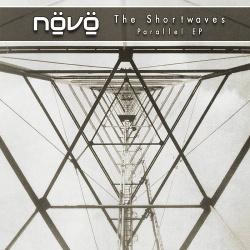 Növö - The Shortwaves - Parallel EP (2016)
