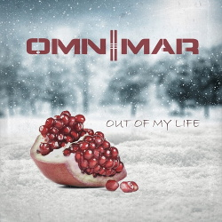 Omnimar - Out Of My Life EP (2016)