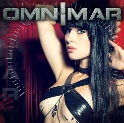 Omnimar - Start (2015)