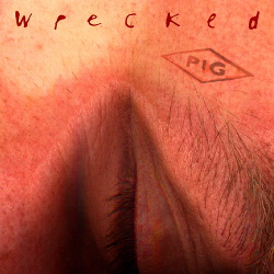 PIG - Wrecked (2017)