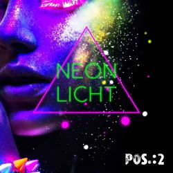 POS.:2 - Neonlicht (Single) (2017)