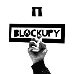 Pankow - Blockupy (Single) (2017)