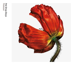 Pet Shop Boys - Release: Further Listening 2001 - 2004 (3CD) (2017)