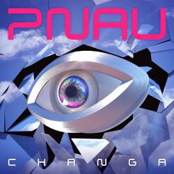 Pnau - Changa (2017)