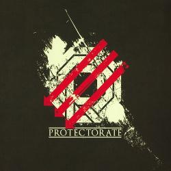 Protectorate - Protectorate (2016)