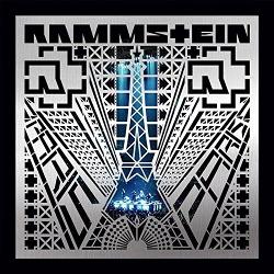 Rammstein - Paris (2CD) (2017)
