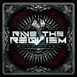 Rave the Reqviem - Mono Heart (Single) (2016)