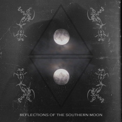 VA - Reflections Of The Southern Moon (2016)