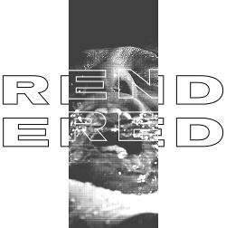 Rendered - Bendover (EP) (2017)