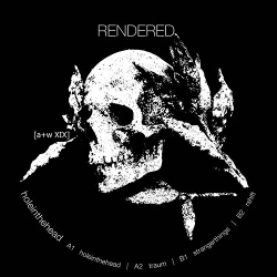 Rendered - holeinthehead (2017)