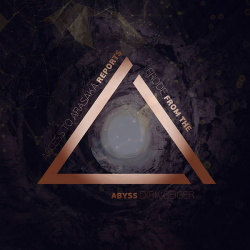 Access To Arasaka, Erode, Dirk Geiger - Reports From The Abyss (2017)