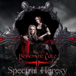 Revenant Cult - Spectral Heresy (Single) (2013)