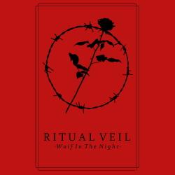 Ritual Veil - Wolf In The Night (EP) (2017)