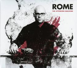 Rome - Coriolan (EP) (2016)