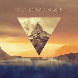 Room 1985 - Room 1985 (2017)