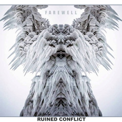 Ruined Conflict - Farewell EP (Special Edition) (2017)