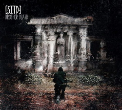 [:SITD:] - Brother Death EP (2016)