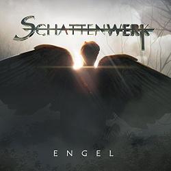 Schattenwerk - Engel (2015)
