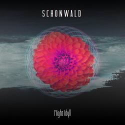 Schonwald - Night Idyll (2017)