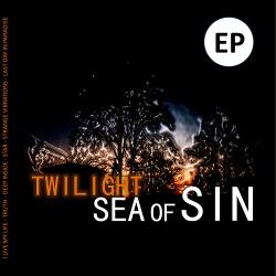 Sea Of Sin - Twilight (EP) (2017)